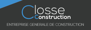 Closse Construction à Martouzin